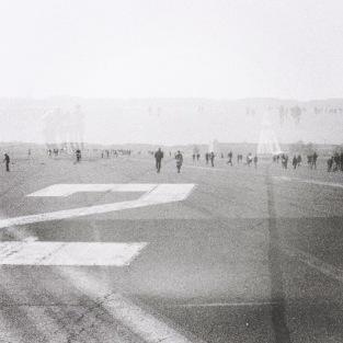 © Mathias Benninghoven