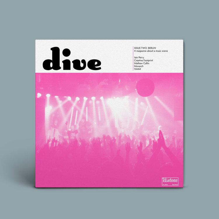 DIVE+berlin+mockup[3433]